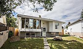 40 Dover Ridge Place Southeast, Calgary, AB, T2B 2B9