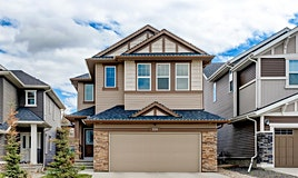 339 Evanston Way Northwest, Calgary, AB, T3P 0P1