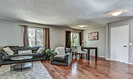 1420 43 Street Northeast, Calgary, AB, T2A 3L6