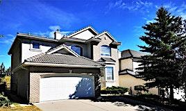 4686 Hamptons Way Northwest, Calgary, AB, T3A 6N6