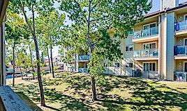 4205,-385 Patterson Hill Southwest, Calgary, AB, T3H 2P3