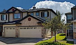 151 Royal Birch Mount Northwest, Calgary, AB, T3G 5W8