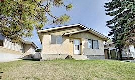 1436 43 Street Northeast, Calgary, AB, T2A 3L6