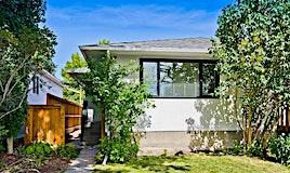 908 39 Avenue Northwest, Calgary, AB, T2K 0C9