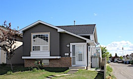 11 Martinwood Route Northeast, Calgary, AB, T3J 3G6