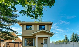 44 Mckinley Route Southeast, Calgary, AB, T2Z 1T6