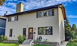 449 25 Avenue Northeast, Calgary, AB, T3E 1Y4