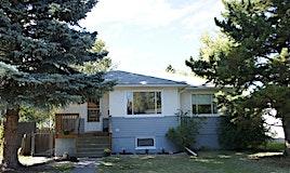 1913 Mountview Crescent Northeast, Calgary, AB, T2E 5N4