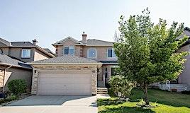 55 Sienna Park Crescent Southwest, Calgary, AB, T3H 5K7