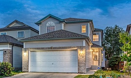 198 Sierra Morena Close Southwest, Calgary, AB, T3H 3G3