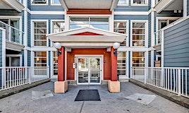 265,-333 Riverfront Avenue Southeast, Calgary, AB
