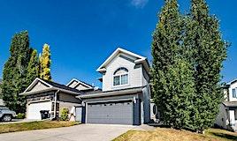 10946 Hidden Valley Drive Northwest, Calgary, AB, T3A 5V7