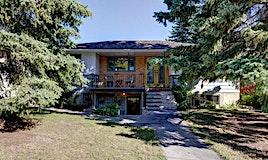 3532 7 Avenue Southwest, Calgary, AB, T3C 0C8