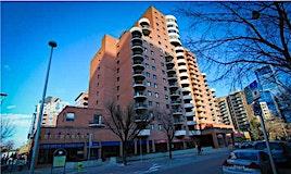 613,-738 3 Avenue Southwest, Calgary, AB, T2P 0G7