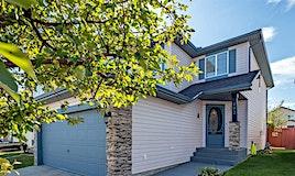 192 Covewood Green Northeast, Calgary, AB, T3K 5G6