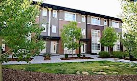 119 Evansridge Park Northwest, Calgary, AB, T3P 0K9