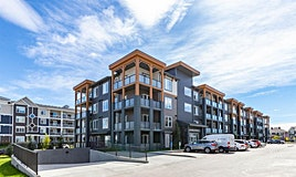 315,-100 Auburn Meadows Manor Southeast, Calgary, AB, T3M 2S6