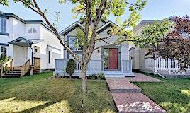 108 Somerside Manor, Calgary, AB, T2Y 3G3