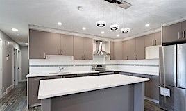 5719 Pinepoint Drive Northeast, Calgary, AB, T1Y 2G2