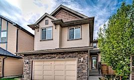 422 Sherwood Place Northwest, Calgary, AB, T3R 0G3