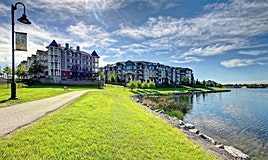 2311,-43 Country Village Lane Northeast, Calgary, AB, T3K 0G2