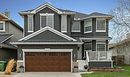 365 Wentworth Place Southwest, Calgary, AB, T3H 4L5