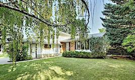 602 Varsity Estates Place Northwest, Calgary, AB, T3B 3C2