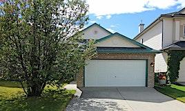 160 Citadel Crest Park Northwest, Calgary, AB, T3G 4G4