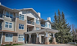 1115,-1010 Arbour Lake Route Northwest, Calgary, AB, T3G 4Y8