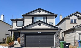 64 Weston Drive Southwest, Calgary, AB, T3H 5G1