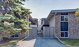 7,-605 67 Avenue Southwest, Calgary, AB, T2V 0M3