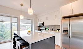 305,-414 Meredith Route Northeast, Calgary, AB, T2E 5A6