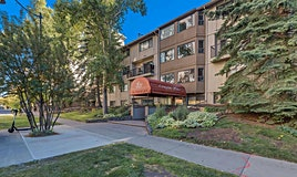 27,-821 3 Avenue Southwest, Calgary, AB, T2P 0H1