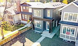 8633 34 Avenue Northwest, Calgary, AB, T3B 1R5