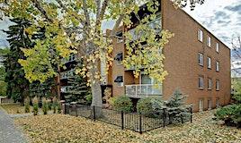 103,-501 57 Avenue Southwest, Calgary, AB, T2V 0H3