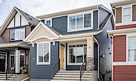 91 Evansborough Crescent Northwest, Calgary, AB, T3P 0M3