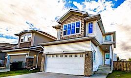 78 Bridlemeadows Common Southwest, Calgary, AB, T2Y 5C4