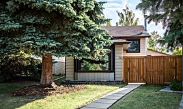 20 Erin Croft Place Southeast, Calgary, AB, T2B 2T9