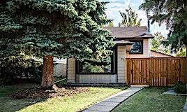 20 Erin Croft Place Southeast, Calgary, AB, T2B 2T9