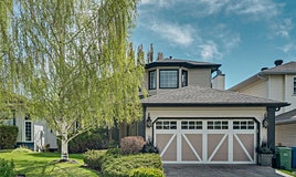 12 Riverview Mews Southeast, Calgary, AB, T2C 3Z8