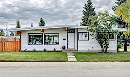 4843 49 Avenue Northwest, Calgary, AB, T3A 0R8