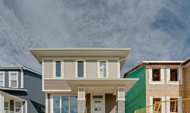 159 Evanscrest Place Northwest, Calgary, AB, T3P 1J5