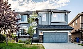 210 Panatella Grove Northwest, Calgary, AB, T3K 0W8