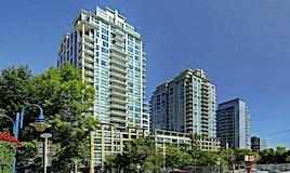 231,-222 Riverfront Avenue Southwest, Calgary, AB, T2P 2Y9