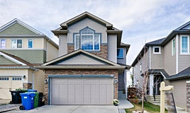 94 Sage Valley Close, Calgary, AB, T3R 0E3