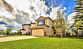 164 Chaparral Common Southeast, Calgary, AB, T2X 3N7