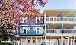 79 Auburn Bay Common Southeast, Calgary, AB, T3M 0M6