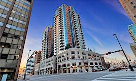 1604,-910 5 Avenue Southwest, Calgary, AB, T2P 5R4
