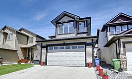 236 Sunset Circle, Cochrane, AB, T4C 0C6