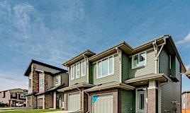230 Sage Bluff Rise Northwest, Calgary, AB, T3R 1W2